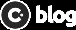 Raczum Blog | Marketing de Influencia e insights para creators