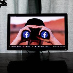 filmes-sobre-redes-sociais
